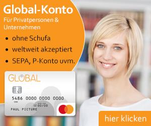 Global-Konto.Com